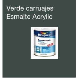 bruguer-smalto-acrilico-carrozza-verde-250-ml