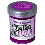 Jerome Russell Punky Colour Cream Purple