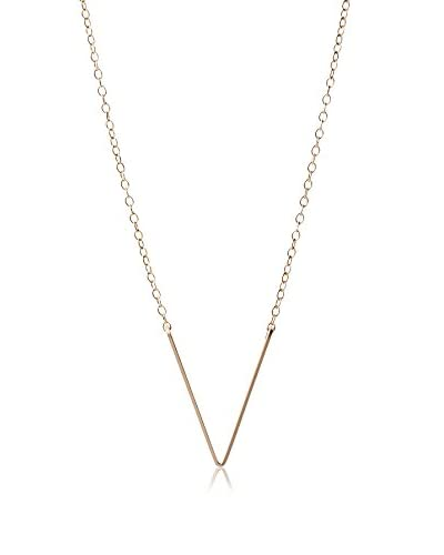 By Philippe Deco Necklace