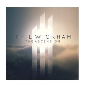 The Ascension PDF