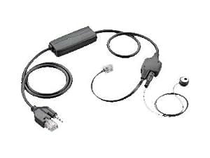NEW Apv-63 Ehs Savi Avaya (Telephones and Accessories)