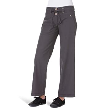 Millet LD Hemp Pantalon femme Castelrock 34/XS
