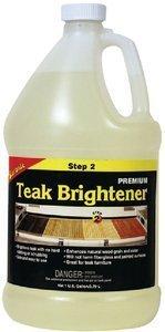 starbrite-premium-teak-brightener-379ltr