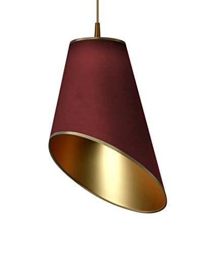 De-sign Lights Lámpara De Suspensión