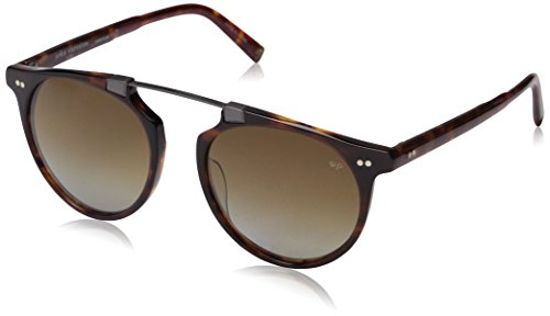 John-Varvatos-Mens-V602-Polarized-Round-Sunglasses