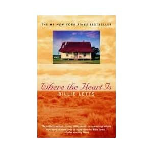 """""""Southern literature"""" (littérature du Sud des Etats-Unis) : un panorama 31TiTkAjoGL._SL500_AA300_"""