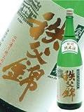 秩父錦 特別純米 1.8L
