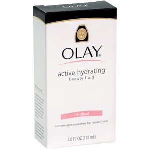 Olay Oil Minimizing Clean Foaming Face Cleanser, fl oz ( mL) tube $ Add to Bag. Olay Eyes Illuminating Eye Cream for dark circles under eyes, fl oz $ Add to Bag. Olay Complete Lotion Moisturizer with SPF 15 Oily, fl oz $ Add to Bag.