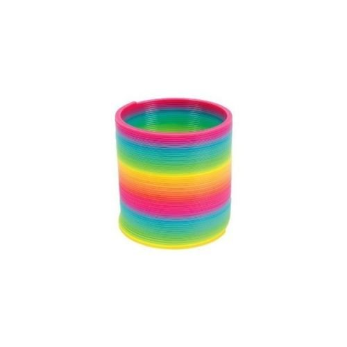 large-rainbow-spring-coil-slinky-fun-kids-toy-magic-stretchy-bouncing-new