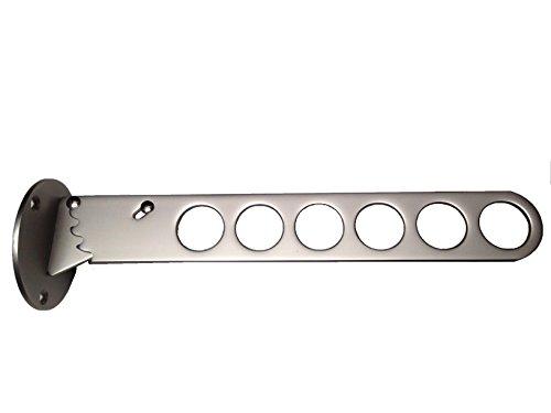Best Vacuum Suction Power front-634494
