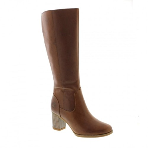 atlantic-heights-tall-waterproof-boot-ca19qk-wheat-forty