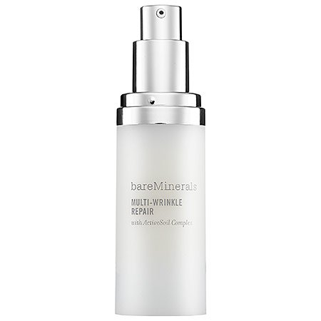Details for bareMinerals Multi-Wrinkle Repair from Bare Escentuals