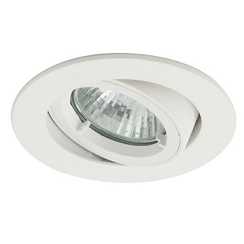 ansell-atlvog-ip44-w-white-ip44-eyeball-downlight-with-gu10-mains-mr16-low-voltage-lampholders