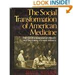 Social Transformtn Amer Med