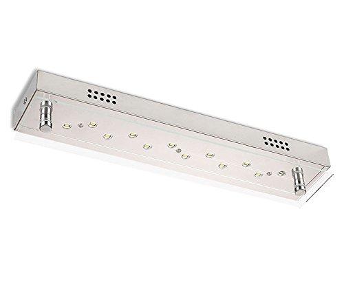 boomer-1-6-w-550-lm-led-lampara-de-pared-lampara-de-bano-cuarto-de-bano-luz-lampara-de-techo