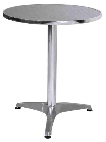 table ronde 70 cm pas cher. Black Bedroom Furniture Sets. Home Design Ideas