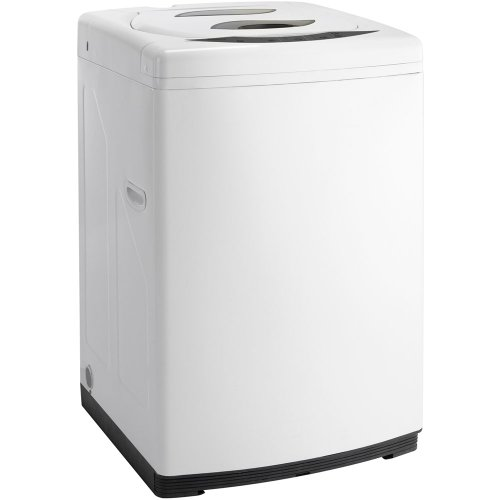 Danby DWM17WDB Portable Top Load Washing Machine – White Reviews