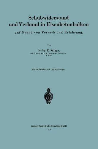 schubwiderstand-und-verbund-in-eisenbetonbalken-auf-grund-von-versuch-und-erfahrung-german-edition