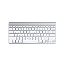 Apple Wireless Keyboard Kit