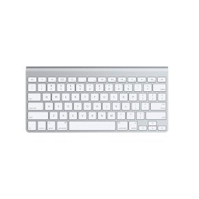 31Tj5kcKycL Apple Keyboard with Numeric Keypad MB110LL/B [NEWEST VERSION]