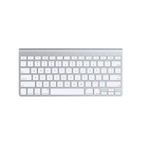 Apple Wireless Keyboard Kit Mb167Ll/A