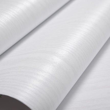 khskx-epaississement-pvc-blanc-renove-boeing-film-auto-adhesif-grain-de-bois-papier-peint-pate-imper
