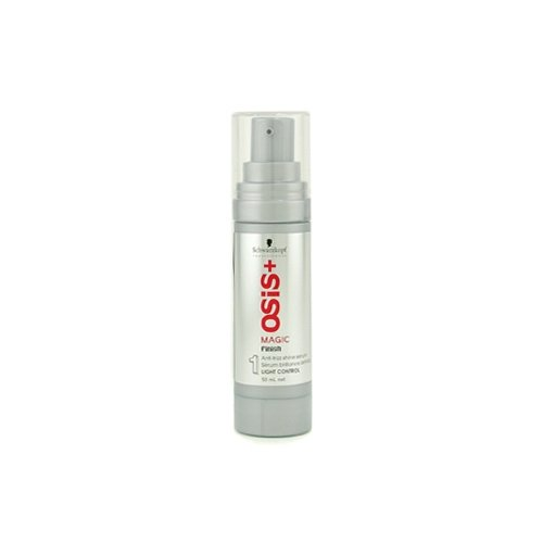 osis-magic-finish-anti-frizz-shine-serum-17oz