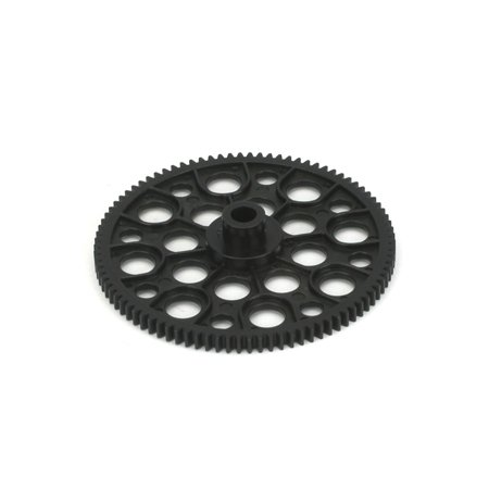 E-Flite Main Tail Drive Gear: Blade 400 - 1
