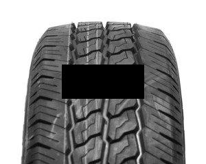 Sommerreifen Gremax Max 8000 235/65R16 115/113R C-Reifen