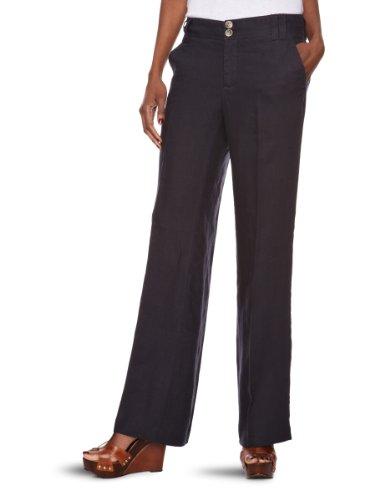 Jackpot Alba Straight Women's Trousers Stallion