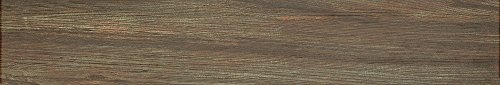 piastrelle-piastrelle-gres-porcellanato-chalet-marrone-14-x-86-effetto-legno-per-piastrelle-da-paret