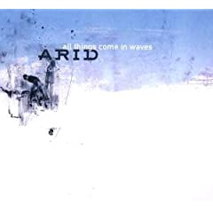 Arid   All things come in waves preview 0