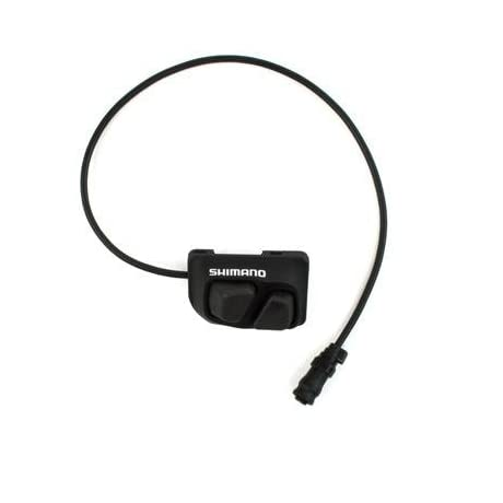 Shimano 2013 Dura-Ace Di2 Bicycle Shifter Remote Climbing Switch - ISW7970R