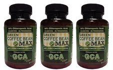 Green Coffee Bean Max Pure Green Coffee Bean Weight Loss Fat Burner 100 Pure Top Rated Formula All Natural Green Coffee Extract