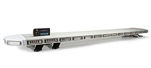 """Speedtech Lights K-Force® 71"""" Linear"""