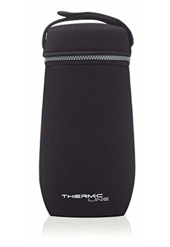 Jane - Thermos 1L per Solidi in Acciaio Inox
