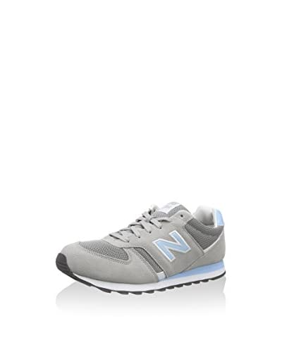 New Balance Zapatillas Wl554Smg