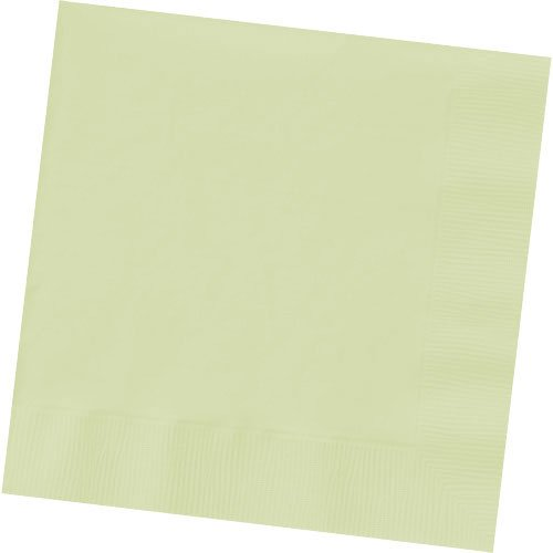 dn 2ply leaf green