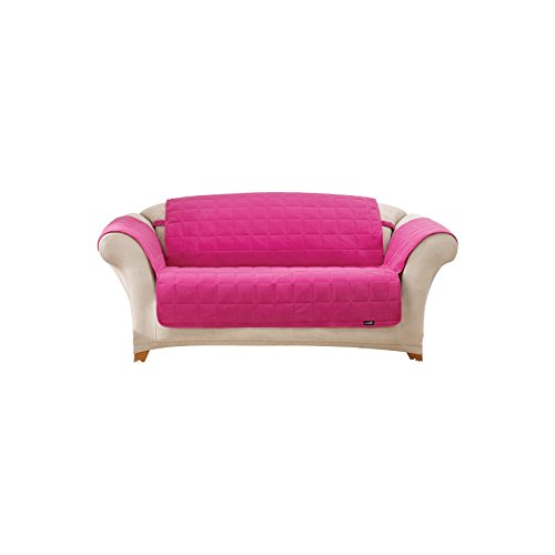 how to clean a suede couch with household products