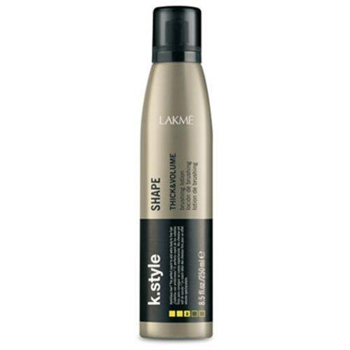 lakme-kstyle-shape-brushing-lotion-250ml-by-lakme-kstyle