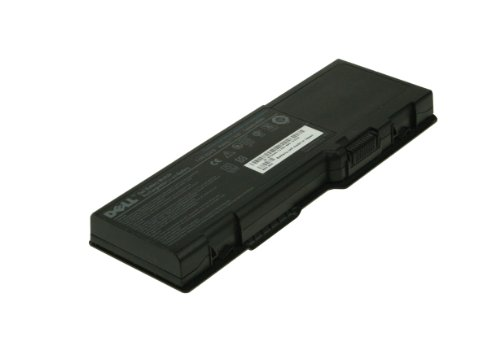Original Dell Inspiron 6400 Laptop Main Battery Pack (11.1v Black Friday & Cyber Monday 2014