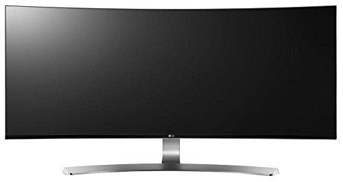 LG-Electronics-34UC98-34-Inch-WQHD-IPS-Curved-LED-Monitor-34-Diagonal
