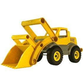 31TjqelLWnL. SL500 AA280  Sprig Toys Eco Truck Loader