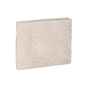 Hunter 31913 Humidifier Filter - 1