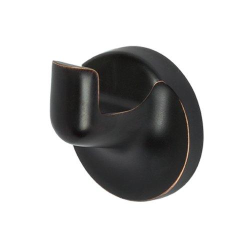 pearson-collection-oil-rubbed-bronze-robe-hook-bath-hardware-accessory