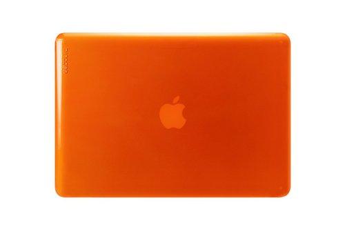 Incase Hardshell Case For Alum Macbook Pro W/Retina Display (Cl60180)