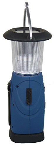 Powerplus-Falcon-Lantern-Emergency-Light