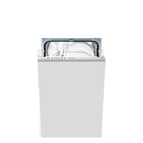 Hotpoint LST216A Dishwasher