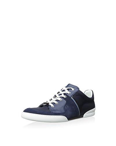 Dior Men's Lowtop Sneaker