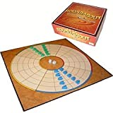 Roundabout Board Game